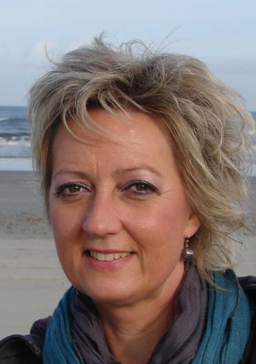 Anita Terlouw